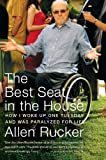 The Best Seat in the House, Allen Rucker, 0060825294