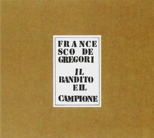 Affaroni in Compact Disc - Super Audio CD e derivati... - Pagina 2 517lLSXiHtL._AC_