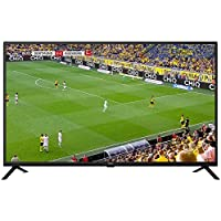 """L40H4 40"""" FHD LED TV with PVR"""