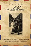 Letters to Lillian, Millman, 1257058207