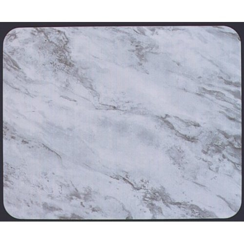 Tuf Top McGowan Marble Design Cutting Board, Multicolor