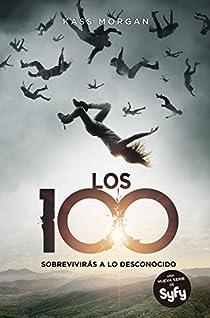 Los 100 par Kass Morgan
