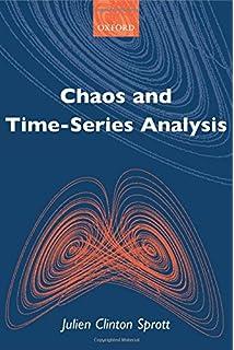 Nonlinear time series analysis holger kantz thomas schreiber chaos and time series analysis fandeluxe Choice Image