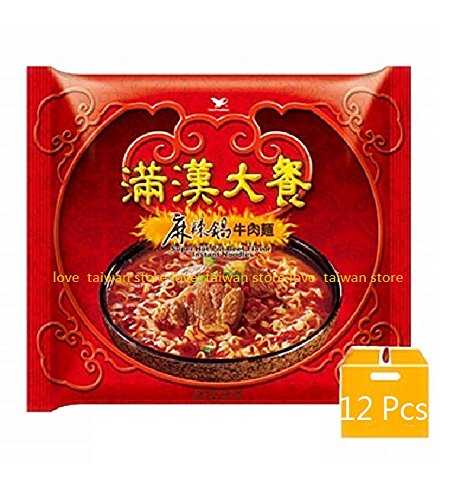 12-packs-uni-president-super-hot-pot-beef-flavor-instant-noodle-12