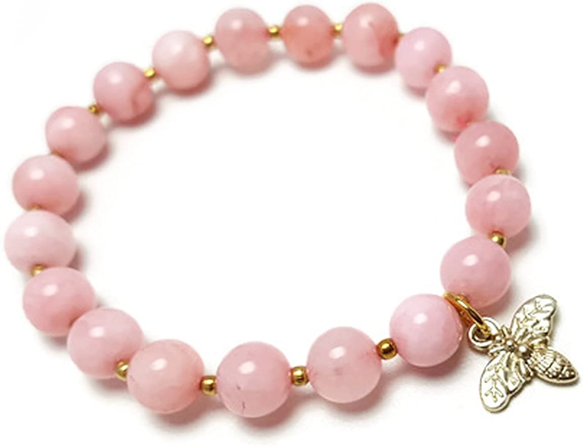 Hynsin Womens Bracelet Fashion AAA Blue Tiger Eye Buddha Bracelets Men Natural Stone Round Beads Elasticity Rope Men Women Charm Bracelet