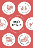 Image of Daily Rituals: How Artists Work
