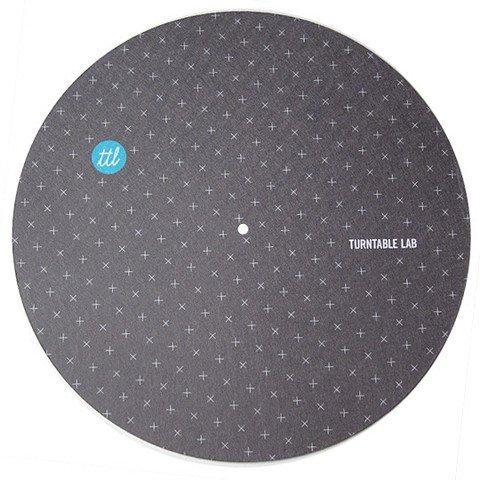 Turntable Lab: PH Slipmats - Pair PHMats2