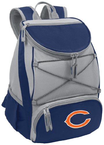 Picnic Time Chicago Bears Cooler
