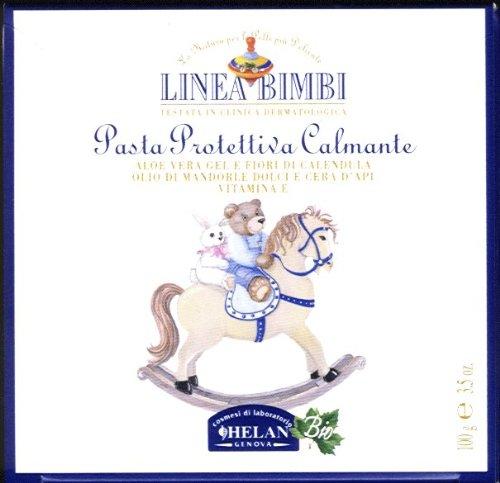helan-linea-bimbi-soothing-protective-diaper-cream