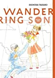 Wandering Son: Volume Five