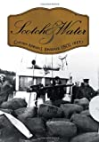 Scotch and Water, Adrian L. Lonsdale, 1479753599