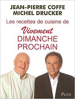 Libros Coffe Jean Pierre Recetas De Dimanche Vivement dreCxoB