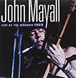 Live At The Marquee [Reissue]