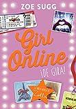 Girl Online 2: ¡De gira! (Ellas de Montena)