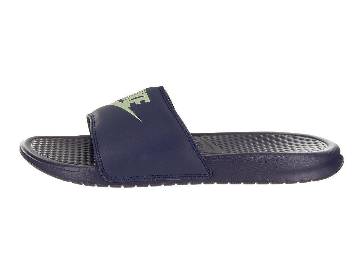 Nike Benassi Jdi, Jdi, Jdi, Ciabatte Uomo 03cb19