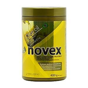 Novex Olive Oil Cream Treatment (14.1 oz.)