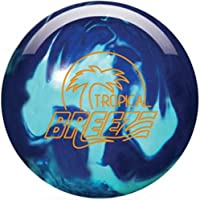 Storm Tropical Breeze Bowling Ball