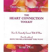 Rori raye book