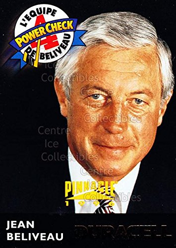 jean-beliveau-hockey-card-1996-97-duracell-jean-beliveau-as-team-22-jean-beliveau