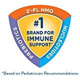 Similac Pro-Advance, Infant Formula for Immune
