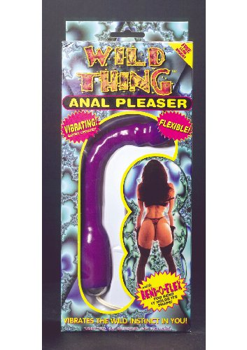Celebrity Sex Scandels