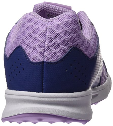2 Mixte Morado Sport Multicolore mornat Lk Brimor Running Rosa Bb K Chaussures Adidas Rosimp Azul De B0EUw