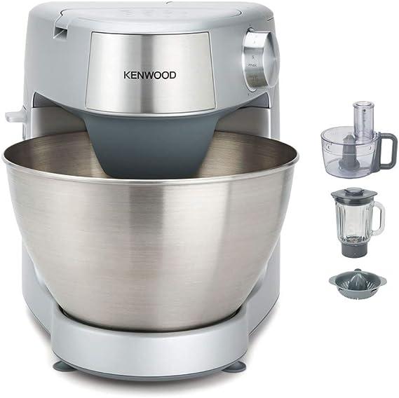 Kenwood Robot De Cocina Esp/átula 677621