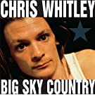 Big Sky Country by Chris Whitley (2005-04-05)