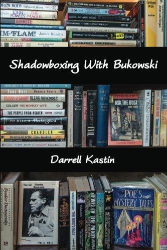 Download Shadowboxing With Bukowski pdf