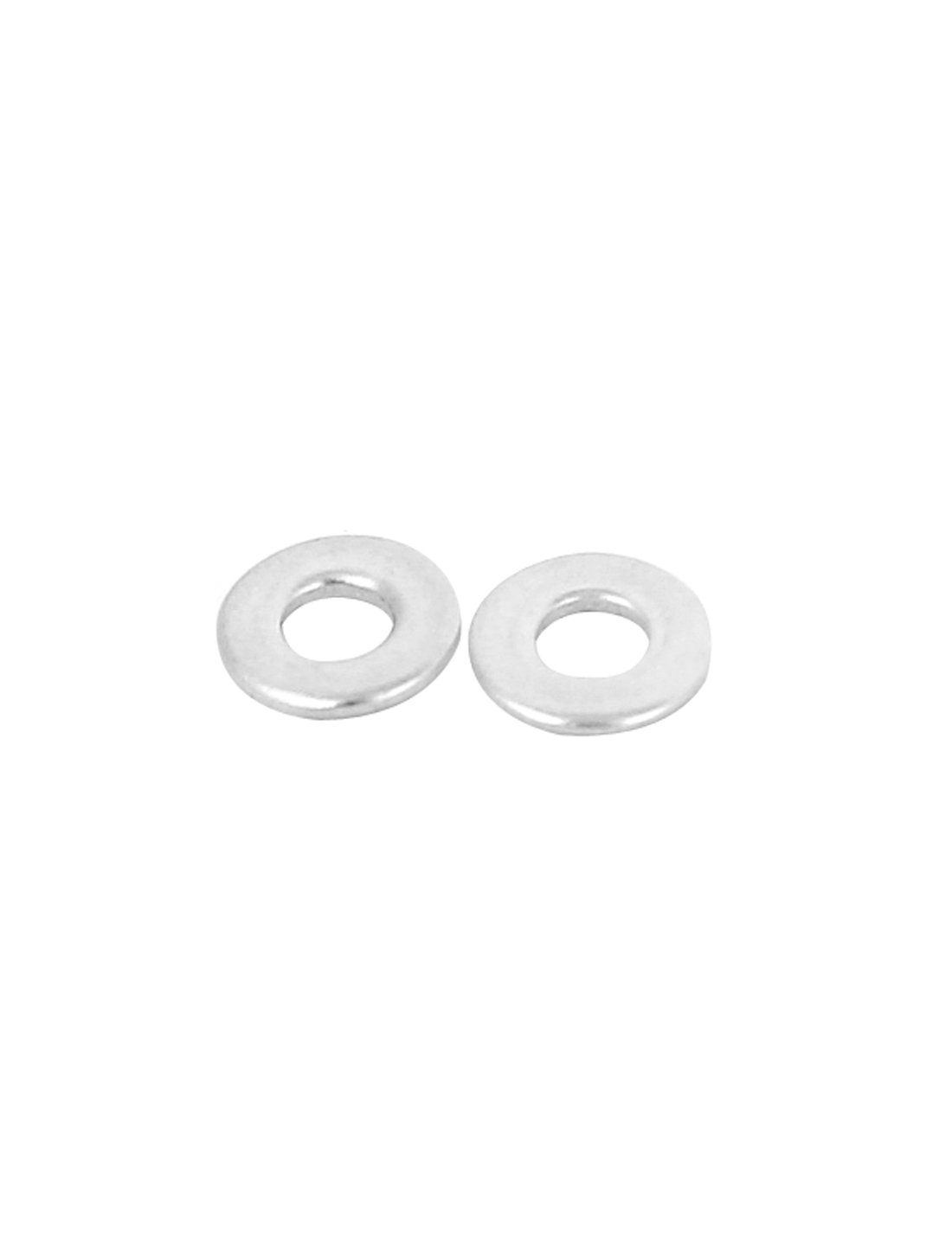 amazon m1 6 x 3mm stainless steel sealed flat washer for bolt Hex Nut Screwdriver amazon m1 6 x 3mm stainless steel sealed flat washer for bolt screw 100pcs home improvement