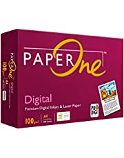Paperone Digital A4 100 GSM Paperone Digital, 500 Sheets
