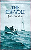 download ebook the sea wolf [penguin twentieth century classics] (annotated) pdf epub