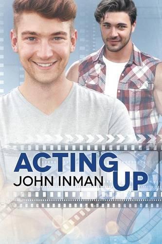 Acting Up pdf epub