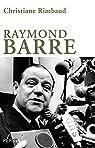 Raymond Barre par Rimbaud
