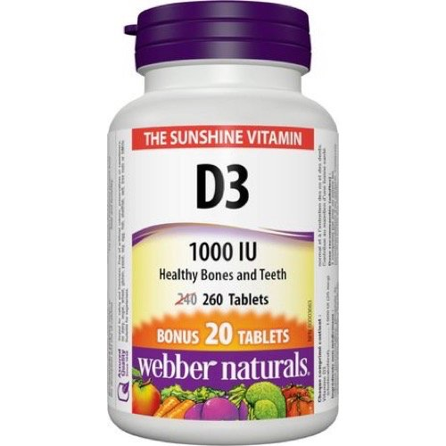 52a1cbf55cc Best Rated in Vitamin D Supplements   Helpful Customer Reviews ...