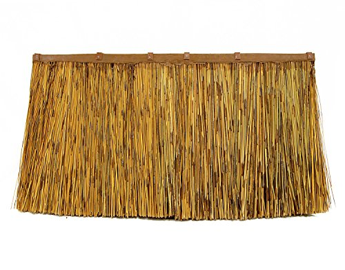 African-Thatch-Reed-Panels-31-x-18-6-Pack