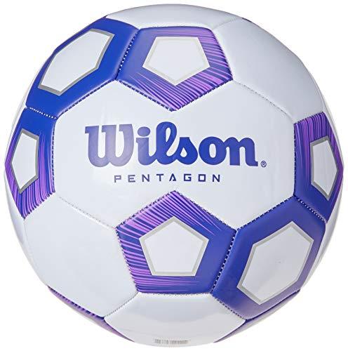 Bola Futebol Hex Stinger, Wilson