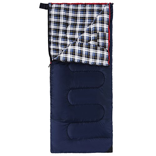 redcamp-cotton-flannel-sleeping-bag-for-camping-23f-5c-3-season-warm-and-comfortable-envelope-blue-3
