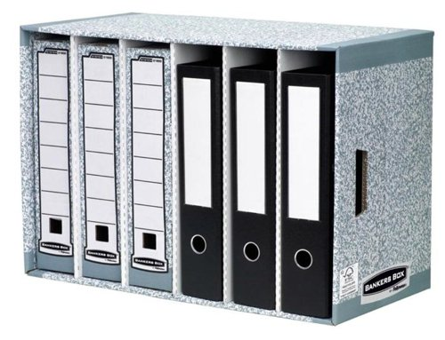Fellowes 829407 File Drawer