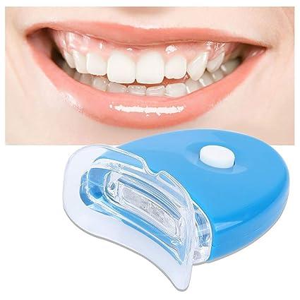 Resultado de imagen para blanqueador de dientes eléctrico