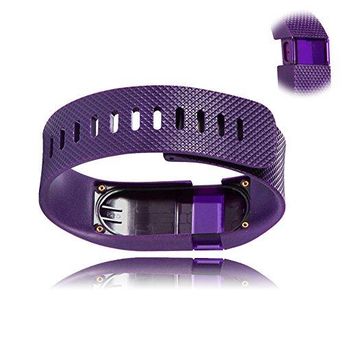 Budesi Replacement Accessories Wristband Wireless