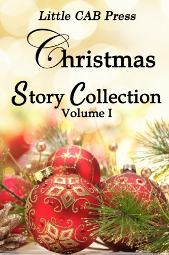 Little CAB Press Christmas Story Collection