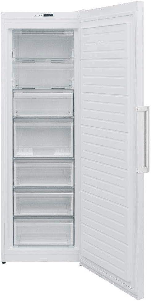 NEW POL Congelador NWF371NFE: Amazon.es: Hogar