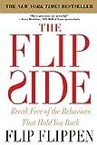 The Flip Side, Flip Flippen, 0446581321