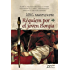 Requiem por el joven Borgia (Algaida Literaria - Algaida Histórica)