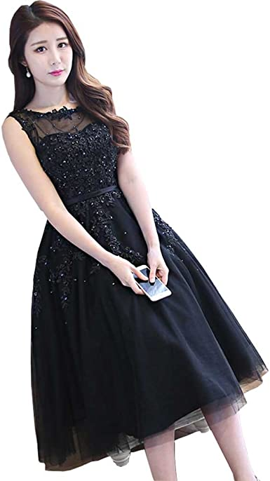 White Long Pearls Formal Prom Gown Party Evening Pageant Wedding Dresses