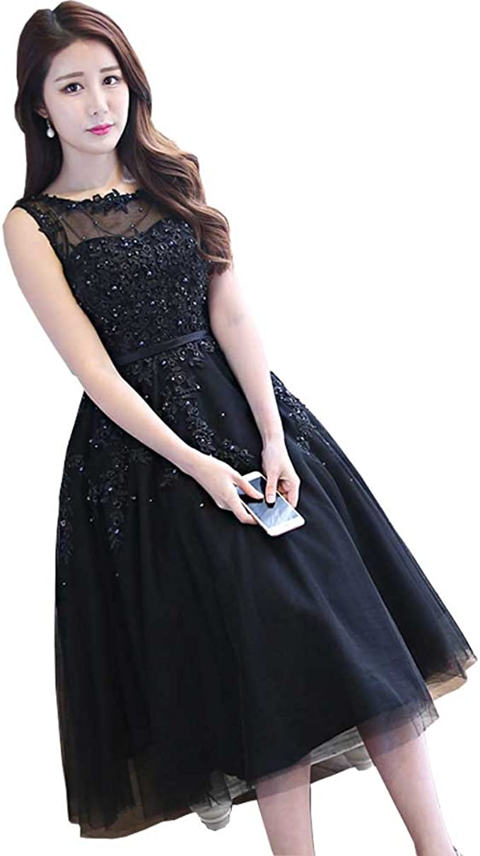 SALE FLORAL RED CARPET DRESS FORMAL PAGEANT PROM EVENING GALA GOWNS UNDER $100