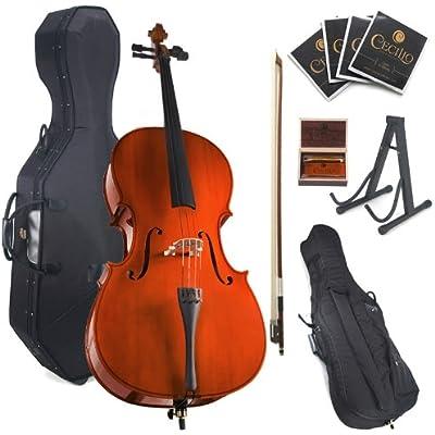 cecilio-cco-100-student-cello-with