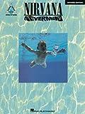 Nirvana, Nirvana, 0793523923
