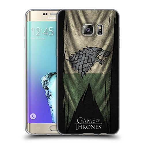 official-hbo-game-of-thrones-stark-sigil-flags-soft-gel-case-for-samsung-galaxy-s6-edge-plus